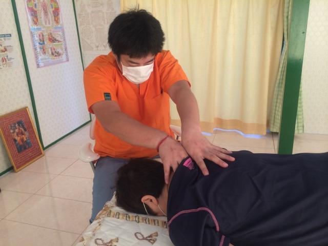 ken_kinniku_massage